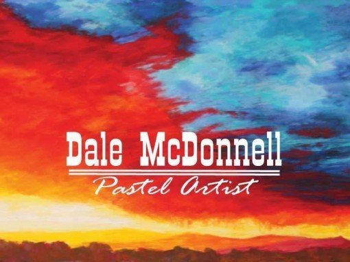 Dale McDonnell