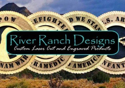 River Ranch Designs
