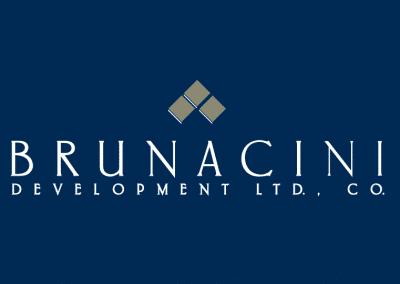 Brunacini Development LTD Co.