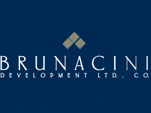 Brunacini Development LTD Co.