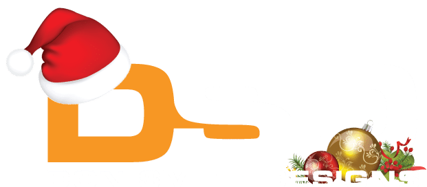 Don Smith Designs LLC