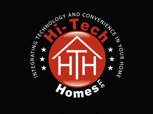 Hi-Tech Homes